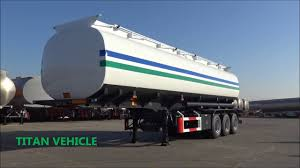 40,000 Liters Tri Axle Oil Tank Fuel Tank Truck Trailer Fuel Tanker ... Red Semi Truck Moving On Highway And Transporting Fuel In Tank Stock Tanker Semi Trailer 3 Axle Petroleum Trailers Mac Ltt Inc Design And Fabrication Of Filescania R440 Fuel Tank Truckjpg Wikimedia Commons The Custombuilt Exclusive Big Rig Blue Classic Def Stock Image Image Diesel Regulations 466309 Skin Chevron In The Gas Semitrailer For American Simulator Pin By Serin Trailer On Mobil Pinterest Burg 27500 Ltr 1 Bpo 1224 Z Semitrailer Bas Trucks Tanks New Used Parts Chrome Div Stainless Steel Tank 38000liter Semi Trailer