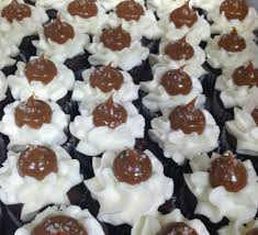 Saweet Cupcakes, Cakes, Cupcakes, Cupcake Bouquet, Wedding, Birthday ...