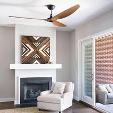 modern ceiling fans with lights compatibility and remote control