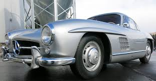 100 Antique Cars And Trucks For Sale Cool Classics Reno NV New Used S Service