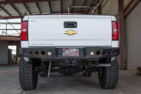 Buy Chevy/GMC 1500 Stealth Rear Bumper Addictive Desert Designs 19992016 F250 F350 Honeybadger Rear How Backup Sensors Add Safety To The 2017 Silverado Youtube Installation Of Accele Electronics 4sensor Sensor Wireless Back Up Camera Chevrolet F150 Series Bumper W Tow Hooks Cameras Auto Styles Raceline With Mounts Rpg Offroad Buy Chevygmc 1500 Stealth Reverse Tech Ps253482 1957 1964 Ford Truck Deluxe Front 8 24v Four Parking Sensor Wireless Truck Backup Camera Tft 7inch