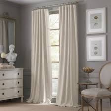 120 Inch Long Sheer Curtain Panels by Buy 120 Inch Window Curtain From Bed Bath U0026 Beyond