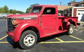 Bargain Diamond? 1949 Diamond T Model 201 1949 Diamond T Logging Truck 2014 Antique Show Put O Flickr Hemmings Find Of The Day 201 Pickup Daily Youtube Just A Car Guy Cliff Was Able To Persuade 1947 Custom At Lonestar Round Up Atx Pictures Trailer Is A Fullservice Ucktrailer And Sold 522 Texaco Livery Rhd Auctions Lot 26 Projects Anyone Into Diamond T Trucks The Hamb Brewery Revivaler Pair Reo Raiders Aths Gallery Customers Trucks