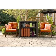 Walmart Suncast Patio Furniture by Zanonifinewoodworks Inspiration Walmart Patio Furniture And Patio