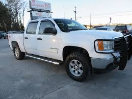 GUY'S AUTOMOTIVE: 2009 GMC Sierra 1500 - Pictures - WAYCROSS, GA New Chevrolet Lease Deals In Metro Detroit Buff Whelan Augusts Best Fullsize Truck Fancing And Write Cheap Trailer Find Deals On Line At The Trucks Of 2018 Digital Trends 25 Cars Under 500 Gear Patrol Here Are The 13 Best Usedcar For Trucks Suvs San Drive Pickup Car Leasing Concierge 20 Models Guide 30 And Coming Soon Moving Rentals Budget Rental Canada Car July 2017 Leasecosts Get Dealspurchase Affordable Trailers Portland Toyota Our Price Tacoma Tundra Heavy Duty