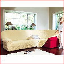 jet e de canap d angle canape jete de canape anti glisse luxury protege canape angle
