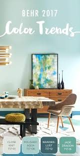 Wall Color Trends Refresh Your Homes Dining Room With New And Try A Geometric Beige Bedroom