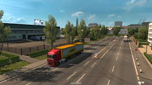 100 German Truck Simulator SCS Softwares Blog Revisiting Y