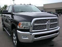 Mann Chrysler Dodge Jeep Richmond Ky.Used Ford Trucks For Sale In ... Duramax Diesel Trucks For Sale 1920 New Car Reviews In Ky Lovely Dodge Cummins Ram 2500 Used Indiana Best Truck Resource Cars Rogersville Mo Mdp Motors Russeville Ky Holder Automotive Lifted Of Big Gmc Canyon Price Lease Deals Jeff Wyler Florence 2014 Ford F150 Sale Autolist Buy Here Pay Paducah 42001 Allen Auto Sales L Series Wikipedia River City Parts Heavy Duty Used Diesel Engines Perfect Wwwnydieselscom John The