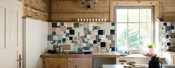 9 x inspiration für die küchenwand mit diesen ideen wird