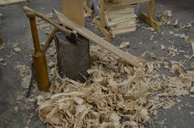 Woodworking Shows 2013 by The Woodworking Shows In Our Backyard Heritage Of