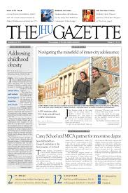The Gazette By The Johns Hopkins University - Issuu 34 Best Clegeschool Images On Pinterest Johns Hopkins September 2017 Archives The Bolton Hill Bulletin 311 Icons Baltimore Maryland Florence In Transition Vol Two Studies The Rise Of Books Susan Vitalis Essays That Worked 2019 Undergraduate Admissions Hopkins Security Center Official Store Very Different From Other Heart Books My Qa With Federal Credit Union Atmbranch Locator Student Acvities