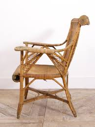 Rattan Conservatory Chair – Drew Pritchard Ltd Philippines Design Exhibit Dirk Van Sliedregt Rohe Noordwolde Rattan Rocking Chair Depot 19 Vintage Childs White Wicker Rocker For Sale Online 1930s Art Deco Bgere Back Plantation Wicker Rattan Arm Thonet A Bentwood Rocking Chair With Cane Back And Childrens 1960s At Pamono Streamline Lounge From The West Bamboo Lounge Sweden Stock Photos Luxury Amish Decaso