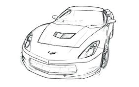 Full Image For Free Coloring Pages Disney Cars 2 Pixar