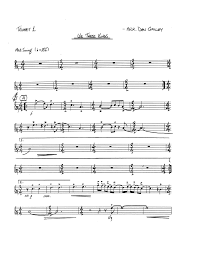 Rockin Around The Christmas Tree Chords Beatles by Christmas All