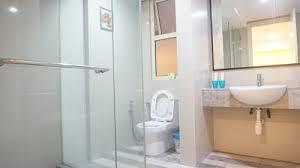 Mid Valley SJJ residence 3bedroom condo in Kuala Lumpur