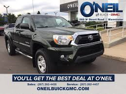 Toyota Tacoma Trucks For Sale In Lansdale, PA 19446 - Autotrader Used Cars For Sale Corona Ca 92882 Onq Auto Group Gm 2012 Sales Chevrolet Silverado Volt End Strong Sells One Used 1992 Intertional 4900 For Sale 1753 Velocity Truck Centers Dealerships California Arizona Nevada 2018 1500 In Hydrochem Systems Automated Wash 8006661992 Sales Trucks Selectautoandrvcom Volvo Pickup For Snow Plow Ford F150 What Does It Cost To Fill Up The V8 News Carscom