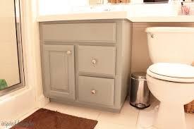 Champagne Bronze Cabinet Hardware by Bathroom Cabinet Hardware Images Best Bathroom Decoration