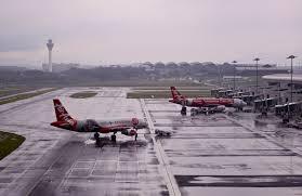 Kansai Airport Japan Sinking by Sinking Airport Sinks Ideas