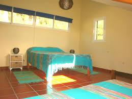 Schlafzimmer In Dachschrã Rmk Tours Madeira Casa Mar Azul Calheta