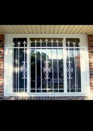 Decorative Security Grilles For Windows Uk by Aluminium Shutter Doors U0026 Windows Uk Roller Shutters Our