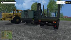 PACK FORESTRY EQUIPMENT For FS 2015 - Farming Simulator 2019 / 2017 ... Altec Lrv58 Forestry Bucket Truck For Sale Youtube Arts Trucks Equipment 3618658 04 Ford F750 Uos On Twitter Our Tandem Axle Xt 70 Pro Work With 24houraday Uptime Scania Newsroom Central Sasgrapple Saleforestry And Timber Truck Services 2008 Liftall Lss601s 65 Big Loaded Logs Harvested From Forestry Plantation Travelling Mackdag 2012 Mack Nr Engine Sound 35318 98 Fseries