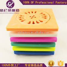 Bathtub Drain Strainer Cover by Drain Cover Drain Cover Suppliers And Manufacturers At Alibaba Com