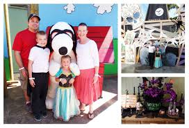 Knotts Berry Farm Halloween Camp Spooky by Polkadots On Parade Knott U0027s Berry Farm 2016 Season Pass