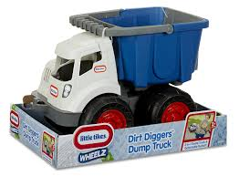 Little Tikes Truck Toys Toys: Buy Online From Fishpond.co.nz Little Tikes Easy Rider Truck Zulily 2in1 Food Kitchen From Mga Eertainment Youtube Replacement Grill Decal Pickup Cozy Fix Repair Isuzu Dump For Sale In Illinois As Well 2 Ton With Tri Axle Combo Dirt Diggers Blue Toysrus 3in1 Rideon Walmartcom Latest Toys Products Enjoy Huge Discounts