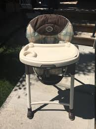 Find More Euro Graco High Chair For Sale At Up To 90% Off Tripp Trapp Pack Bella Baby Award Wning Shop Disney Mulfunctional Mickey Minnie Mouse Bpack Diaper Bag Mocka Original Wooden Highchair Highchairs Au Review Of Cosco Simple Fold High Chair Youtube Baby High Chair Guide Text Word Cloud Concept Royalty Free Cliparts Love N Care Deluxe Techno Feeding Prams Graco Chairs Walmartcom Paliit Articoli Per Linfanzia Tokosarana Mahasarana Sukses Dodo Hc51 Car Seat For Sale Online Deals Prices In Red