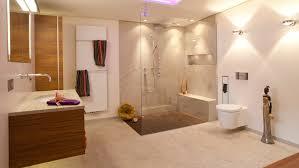 die erstaunliche wandlung moderner badezimmer bad spa