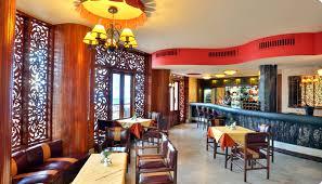 what is multi cuisine restaurant the mandovi dining multi cuisine restaurant panjim goa