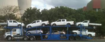 100 Car Carrier Trucks For Sale Transport Sunshine Coast Rowdys Riers Rowdys