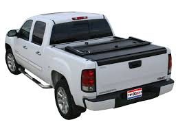Truxedo Deuce Tonneau Covers - SharpTruck.com Kayaks On Heavyduty Truck Bed Cover Gmc Sierra Flickr 2017 Sierra 1500 Magnum Gear Undcover Ultra Flex Lids And Pickup Tonneau Covers Soft Trifold Bed Covers Tonneau Rough Country Stepside Cover Options Performancetrucksnet Forums 42018 Hard Folding Bakflip G2 226121 Hidden Snap For Chevy Silverado Extang Revolution A Canyon Youtube Ford Super Duty Gets Are Caps Medium 8 19992006 Retraxpro Mx