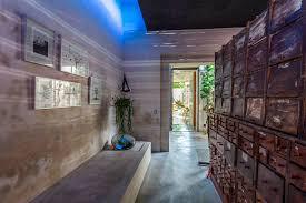 100 Www.homedsgn.com Casa Desnuda Taller Estilo Arquitectura Becode