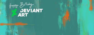 Deviantart Help Desk Hours damnu blog deviantart