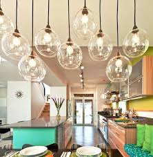large kitchen light fixture fourgraph