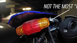 Essential Tips For Doing Your Generally Terrible Custom Motorcycle ... Anzousa Headlights For 2003 Silverado Goingbigger 2018 Jl Led Headlights Aftermarket Available Jeep 2007 2013 Nnbs Gmc Truck Halo Install Package Suv Aftermarket Kc Hilites 1518 Ford F150 Xb Tail Lights Complete Housings From The Recon Accsories Your Source Vehicle Lighting Bespoke Brlightcustoms Custom Sales Near Monroe Township Nj Lifted Trucks Lubbock Knight 5 Knights Clean And Mean 2014 Ram 2500 Top Serious Pickup Owners Oracle 0205 Dodge Colorshift Rings Bulbs Boise Car Audio Stereo Installation Diesel And Gas Performance