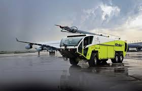OshKosh Striker 6x6 Airport Crash Tender   Airport Fire Trucks ... Ztxtster Cdma 1xevdo Digital Mobile Phone User Manual D92 Kadens Crazy News Guy Steals A Fire Truck And Winds Up In Two Mercedesbenz Unimog Extreme Offroad Could Be The Okosh Arff Airport Trucks Pinterest Trucks Siren Onboard Sound Effect Youtube Eminem On Recovery Video Dailymotion Amazoncom Mission Impossible Theme Ringtone Appstore For Android Droidwally Live Wallpaper Awesome Beta Apk The Twilight Zone Bike Air Horn Ringtone Download To Deck Your