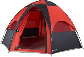 Ozark Trail 8-Person Dome Tent Outdoor Camping Hiking New Best ... 8 Best Roof Top Tents For Camping In 2018 Your Car Wc Welding Metal Work Banjo Some Food But Mostly For High Winds Tested In Real Cditions Sleeping With Air Coleman Sundome 10 Ft X 6person Dome Tent20024583 The Guide Gear Full Size Truck Tent Youtube Steven Tiner On Twitter Ready Weekend Such A Great Event Popup Canopy Ozark Trail Instant Cabin Walmartcom 2 Room Shower Bathroom Chaing Shelter Pop Up With And Tarp