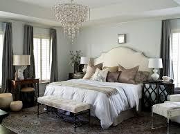 Simple Decoration Romantic Bedroom Decor 50 Interior Design Ideas For Inspiration