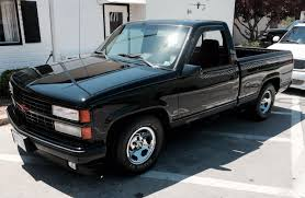 Pin By Ron Clark On Chevy: Trucks | Pinterest | Chevrolet And Cars 2007 Chevrolet Silverado 1500 Ss Classic Information Totd Is The 2014 A Modern Impala Replacement Redjpgrsbythailanddiecasroletmatboxchevy 2017 Sedan Truck Lt1 Reviews Camaro Chevy Ss Pickup 2019 20 Top Car Models Pictures Of Truck All About Jasper Used Vehicles For Sale Southampton New 1993 454 For Online Auction Youtube 1990 Red Hills Rods And Choppers Inc St Franklin