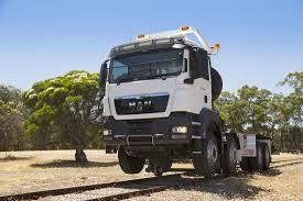 100 Railroad Trucks RoadRail Vehicles Heavy Vehicles And Trucks Aries Rail