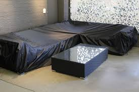 l shaped patio furniture cover home outdoor decoration