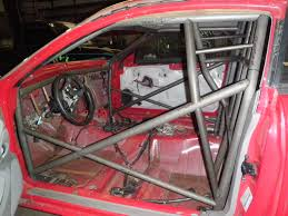 SN-95 & Fox 25.5 Roll Cages - WILD RIDES WILD RIDES Rallytruckbuild8 This Toyota With A Full Exterior Roll Cage Is Super Mod Max To Me Land Rover Fender 90 Truck Cab Roll Cage Kit Form Notched 48mm Roll Installed 51 Ford Rat Rod Project Pinterest Rats Losi 15 5ivet Front Center Fender Rear Brace Totm Cages Jeep Cherokee Forum Polaris Ranger Rear Cage Support Snydpowersportscom 2006 Dodge Ram 1500 Regular Cab 4x4 Irregular 1984 1989 4runner Internal Full Length Miniwheat Ryan Millikens 2wd 2014 Drag Truck Opinions On Cagebar The 1947 Present Chevrolet Gmc Rollcage Color Yellow Bullet Forums