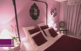 chambre baroque ado inspiration chambre ado baroque