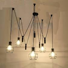 chandeliers design magnificent appealing chandelier with edison