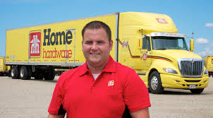Shawn Matheson-Home Hardware-Driving Championships - Truck News Dsi Automotive Truck Hdware Gatorback Toyota Custom Fit Mud Flaps Milwaukee Dhandle Hand 800 Lb30019 Ace Skateboard Deck Bearing Screws Nuts Bag 1 Inch Parts Gray Ram 2018 With Black Wrap Text New Manitou Tmt55 Truck Mtd Forklift With Fliner M2106 T Ford Oval With 19x24 Dually Blank Plate Dodge Rams Show Trucks Earn Hdware At Walcott Truckers Jamboree Truckhdware Twitter Chevy Sharptruckcom Returns To Main Street In Placerville