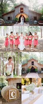 226 Best WHEC Wedding Images On Pinterest | Centerpieces, Flowers ... Four Leaf Photography Louisville Wedding Photographer Dress Barn Ky 100 Images Drses S Clothing Sizes 2 24 Ig Roundup What Nicole Wore Gerry Sameera Weddings Fall At Broadway Baptist Church In Kentucky Jay And Laura A Wedding Blouson Dress Plus Size Images Drses Design Ideas Celebration Barn Finchville Ky Indiana Montgomery Farms Swift Acoustics Inc Video Image Gallery Proview