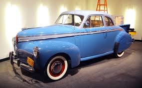 1941 Studebaker Champion Coupe Delivery | Vintage 1900/45 Work ... Studebaker M16 Truck 1942 Picturesbring A Trailer Week 38 2016 1946 Other Models For Sale Near Cadillac Directory Index Ads1946 M5 Sale Classiccarscom Cc793532 Champion Photos Informations Articles Bestcarmagcom Event 2009 Achive Hot Rods June 29 Trucks Interchangeability Cabs Wikipedia 1954 1949 Pickup 73723 Mcg M1528 Pickup Truck Item H6866 Sold Octo